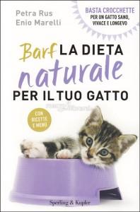 libro/barf-la-dieta-naturale-per-il-tuo-gatto