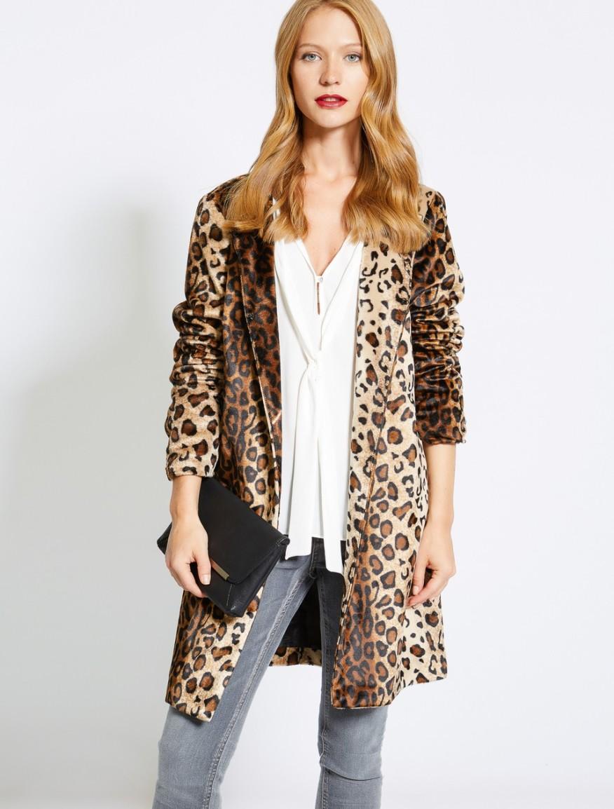 cappotto-animalier-motivi