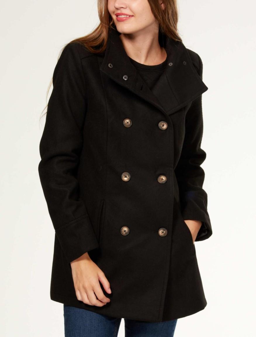 cappotto-dritto