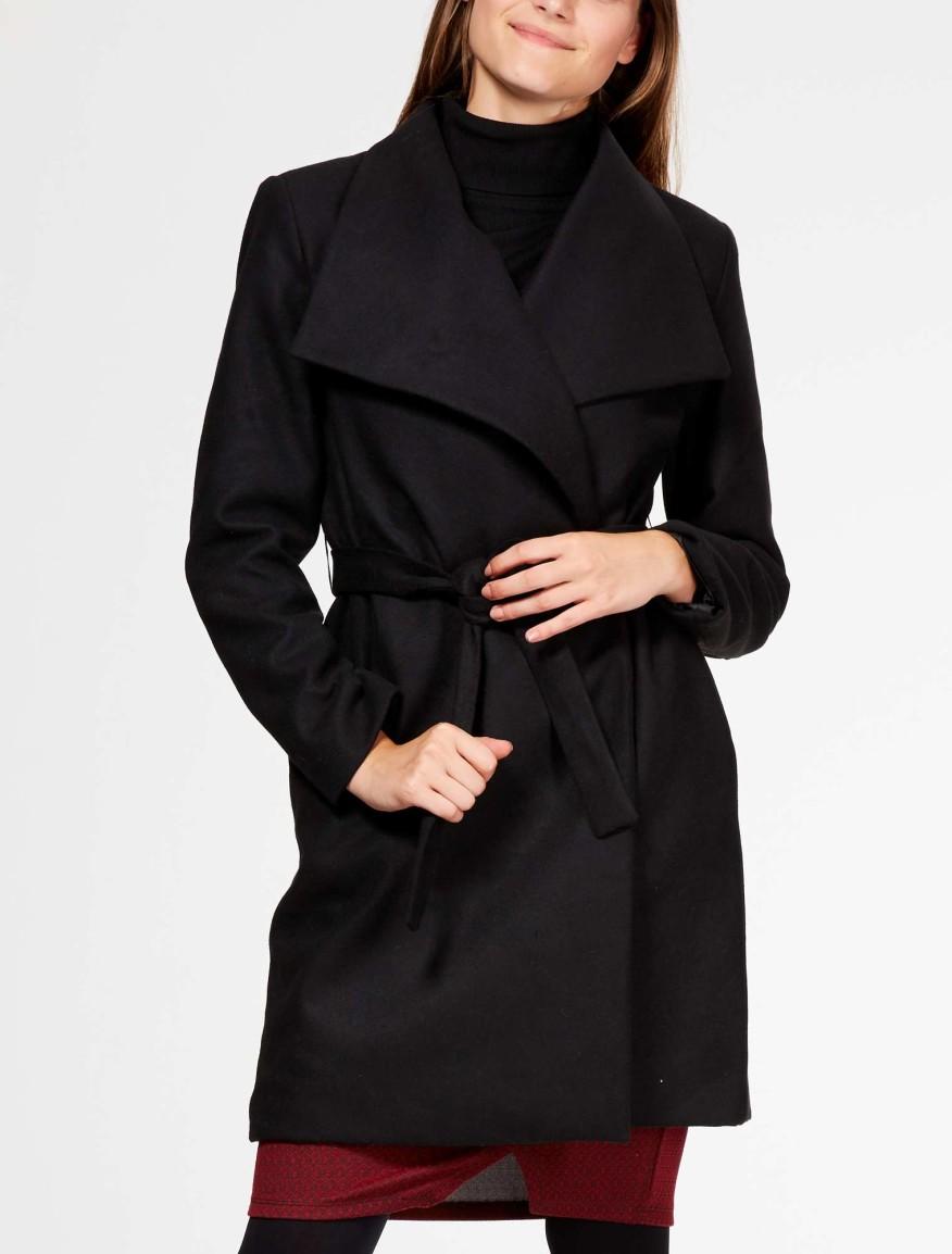 cappotto-lungo
