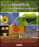 guida-bioedilizia-arredamento-libro