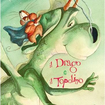 il-drago-e-il-topolino-libro-per-bambini