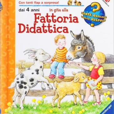 in-gita-alla-fattoria-didattica-libro-per bambini