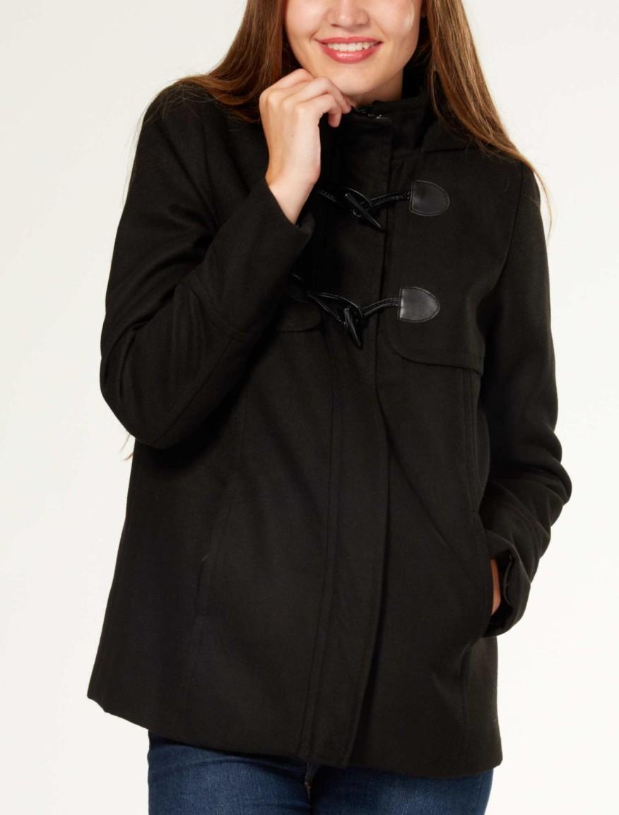 cappotto-donna-montgomery