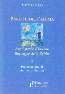 libro-parole-dell-anima
