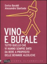 vino-e-bufale-libro-vino-novello