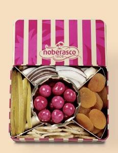 vintage-fruit-dolci-di-natale