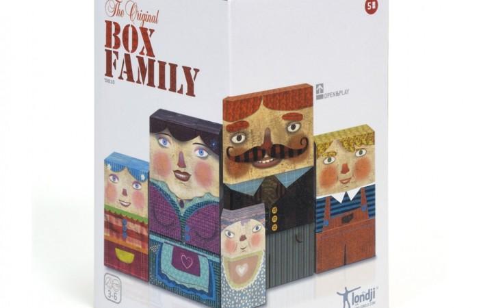 puzzle-cox-family-londji