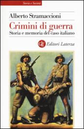 libro-crimini-di-guerra