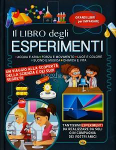 il-libro-degli-esperimenti