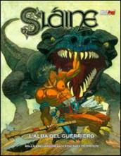 graphic-novel-slaine
