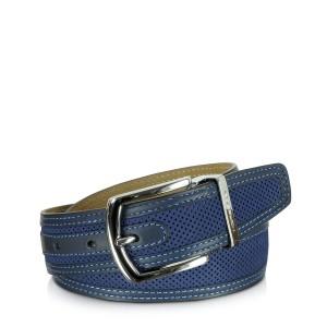 cintura moreschi