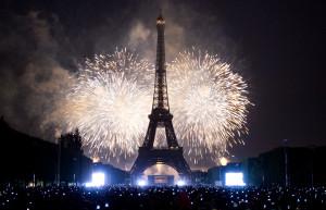 ultimo-dell-anno-parigi